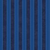 Versace Home Barocco and Stripes 10.5m x 70cm Wallpaper
