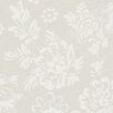 Oilily Home Oilily Atelier 10.1m x 53cm 3D Embossed Wallpaper