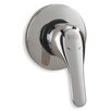 Belfry Bathroom Modena Single Exposed/Concealed Shower Valve