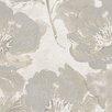 dCor design Majestic 10.05m x 53cm Wallpaper Roll