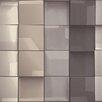 dCor design Move Your Wall 10.05m x 53cm Wallpaper