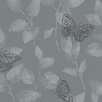 dCor design Life 3 10.05m x 53cm Wallpaper