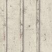 dCor design Best of Wood 'n Stone 10.05m x 53cm 3D Embossed Wallpaper