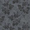 dCor design Vlies Memory 2 10.05m L x 53cm W Roll Wallpaper