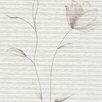 dCor design Fioretto 2 10.5m x 53cm Wallpaper