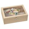 Contento Memories Organiser Box