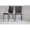 OutAndOutOriginal Kora Dining Chair (Set of 2)