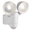 Saxby Lighting Laryn 2 Light Spot Light