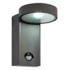 Saxby Lighting Oreti 1 Light Outdoor Sconce