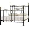 Fairmont Park Kirkby Bed Frame