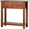 Three Posts Bergen Console Table