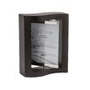 Kenro Picture Frame