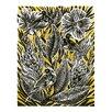 Art Group 'Botanical Birds' by Amanda Colville Graphic Art