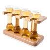 Beerology 50mL Mini Yard Glass