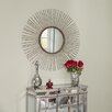 Fairmont Park Rowan Mirror