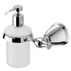 Gedy by Nameeks Lira Soap Dispenser