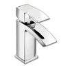 Belfry Bathroom Mono Monobloc Basin Mixer with Waste