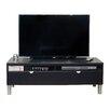"Hokku Designs Samy TV Stand for TVs up to 46"""