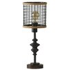 "Josephine 20"" Table Lamp"
