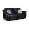 Owl Ltd Ruby 3 Seater Sofa