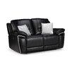 Owl Ltd Ruby 2 Seater Sofa