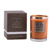Houseproud Metropolitan Jar Candle