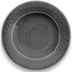 """TarHong Crackle Glaze 10.5"""" Melamine Dinner Plate (Set of 6)"""