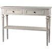 ChâteauChic Parma Console Table