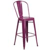 "Trent Austin Design Cercis 30"" Bar Stool"