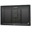 "Apollo Enclosures TV Outdoor Enclosure for 46""-50"" Flat Panel Screens"