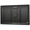 "Apollo Enclosures TV Outdoor Enclosure for 60""-65"" Flat Panel Screens"