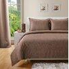 Hokku Designs Luxury Duvet Set