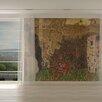 Artgeist In Defiance of Convention 2.31m x 300cm Wallpaper