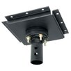 Peerless-AV Peerless TV and Projector Mounts and Parts Structural Ceiling Decoupler