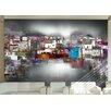 Artgeist Artistic Landscape 2.80m x 400cm Wallpaper