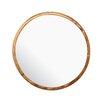 Endon Lighting Leyburn Wall Mirror