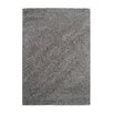 Kayoom Handgefertigter Teppich Effortless 310 in Creme/Taupe