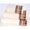 Irya Heimtextilien Portofino Coresoft Hand Towel