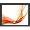 Artgeist Soft Glow 2.31m x 300cm Wallpaper