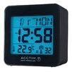 Acctim Kale Radio Alarm Clock
