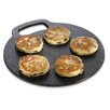 Kitchen Craft Cast Iron Baking Stone
