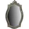 Hazelwood Home Mirror