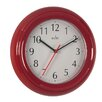 Acctim Wycombe 22cm Wall Clock