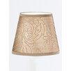 Franklite 15cm Silk Empire Lamp Shade