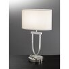 Franklite Table Lamp