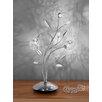 Franklite Nebula Table Lamp