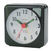 Acctim Ingot Travel Alarm Clock