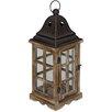 Hazelwood Home Lantern