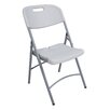 Lynton Garden Mufaro Garden Chair Set (Set of 4)