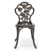 Relaxdays Bistro Dining Chair